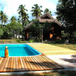 piscina_casa_2