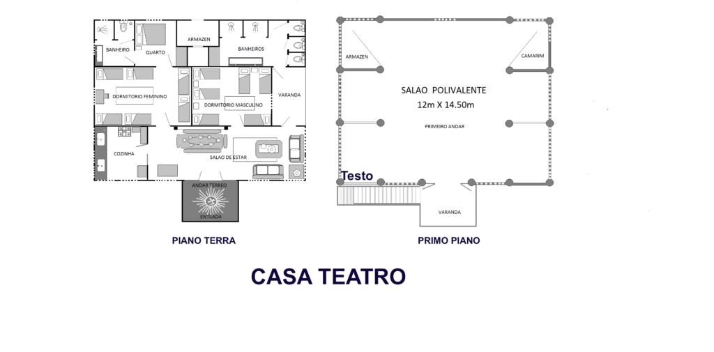 mappa-casa-teatro