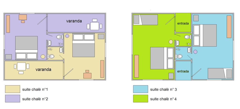 mapa-chales